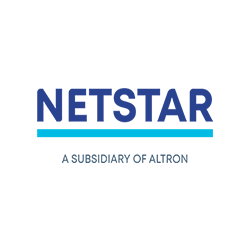 Netstar