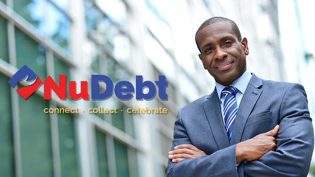 Qualities of a results driven debt collection agency